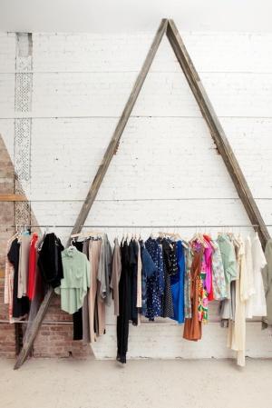 rustic shop 2